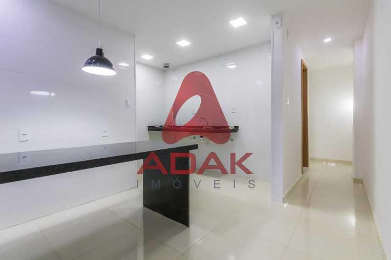 fotos-7 - Apartamento 2 quartos à venda Botafogo, Rio de Janeiro - R$ 699.000 - CTAP20504 - 10