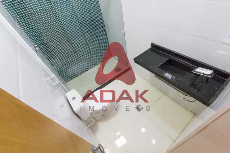 fotos-16 - Apartamento 2 quartos à venda Botafogo, Rio de Janeiro - R$ 699.000 - CTAP20504 - 20