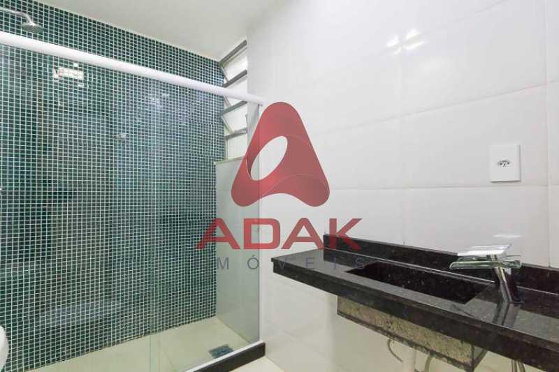 fotos-17 - Apartamento 2 quartos à venda Botafogo, Rio de Janeiro - R$ 699.000 - CTAP20504 - 19