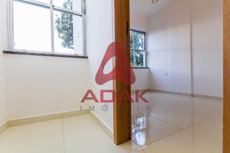 fotos-18 - Apartamento 2 quartos à venda Botafogo, Rio de Janeiro - R$ 699.000 - CTAP20504 - 8