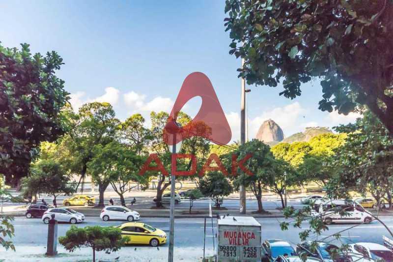 fotos-21 - Apartamento 2 quartos à venda Botafogo, Rio de Janeiro - R$ 699.000 - CTAP20504 - 25