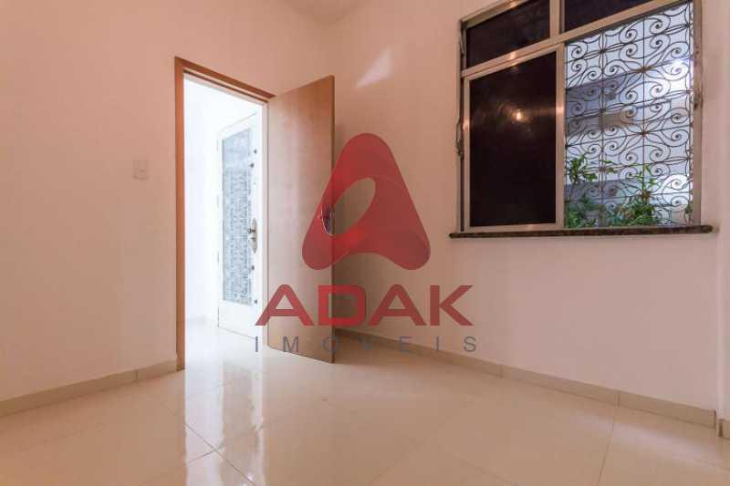 fotos-25 - Apartamento 2 quartos à venda Botafogo, Rio de Janeiro - R$ 699.000 - CTAP20504 - 9