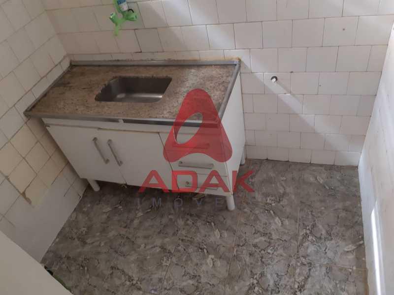 WhatsApp Image 2019-07-01 at 1 - Apartamento 1 quarto à venda Santa Teresa, Rio de Janeiro - R$ 210.000 - CTAP10793 - 4