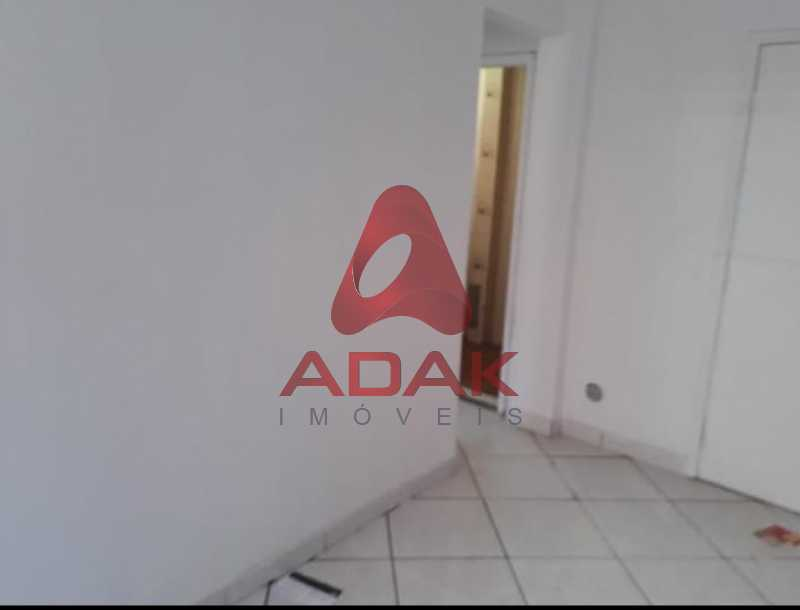 3b8d0a25-82c6-4e45-96e3-0d0c46 - Casa à venda Santa Teresa, Rio de Janeiro - R$ 225.000 - CTCA00008 - 3