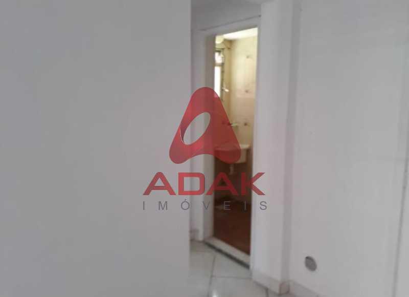 288239b3-d2cd-415b-a687-317da1 - Casa à venda Santa Teresa, Rio de Janeiro - R$ 225.000 - CTCA00008 - 9