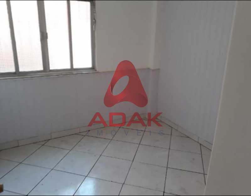 bed8e3a9-1ee0-4aba-8af5-0f8122 - Casa à venda Santa Teresa, Rio de Janeiro - R$ 225.000 - CTCA00008 - 10