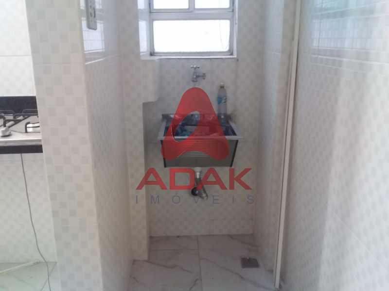 6de53a37-433b-4700-9ddc-f21c7f - Apartamento 16 quartos à venda Glória, Rio de Janeiro - R$ 345.000 - CTAP160001 - 4