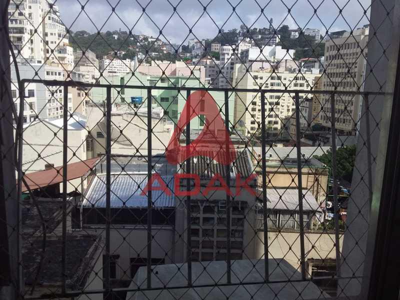 8c2b7c15-ba2b-471c-94e9-f233bd - Apartamento 16 quartos à venda Glória, Rio de Janeiro - R$ 345.000 - CTAP160001 - 6