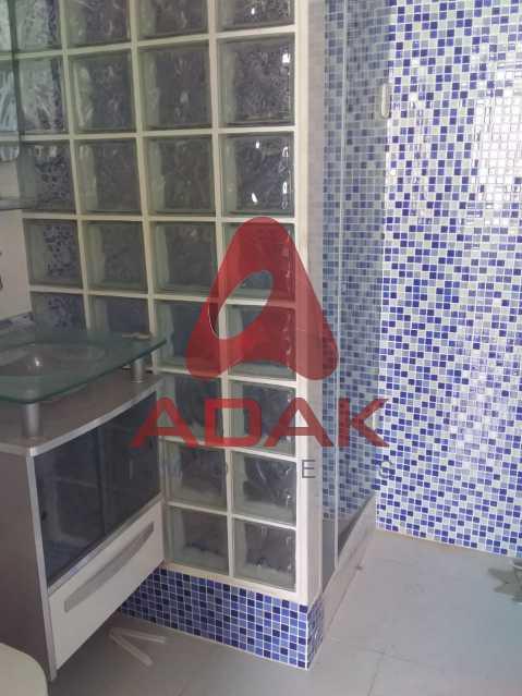 56f992fa-88cd-4e4b-8495-6166ad - Apartamento 16 quartos à venda Glória, Rio de Janeiro - R$ 345.000 - CTAP160001 - 8