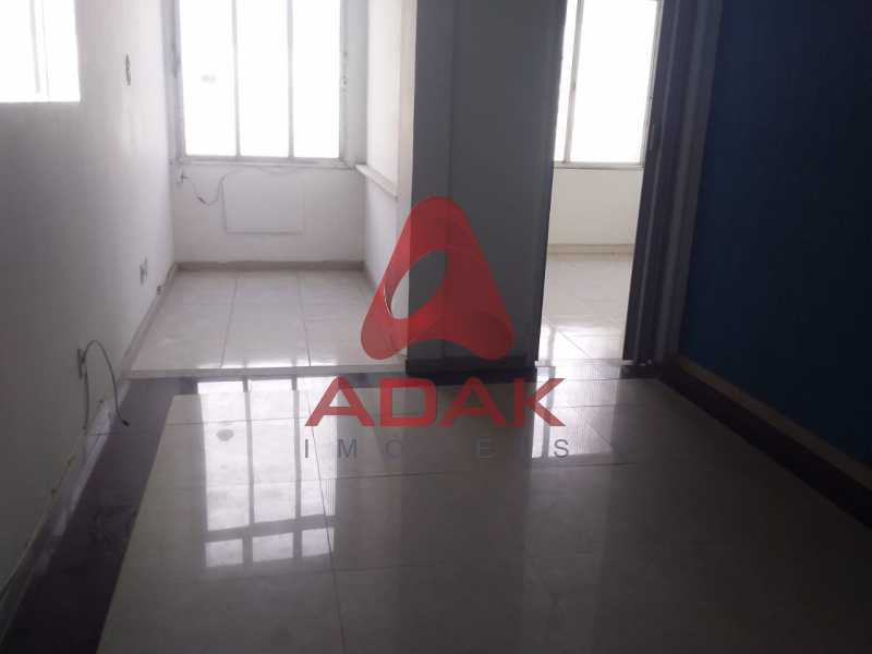 68a30f9f-605a-4ed2-9c9e-1171ec - Apartamento 16 quartos à venda Glória, Rio de Janeiro - R$ 345.000 - CTAP160001 - 9