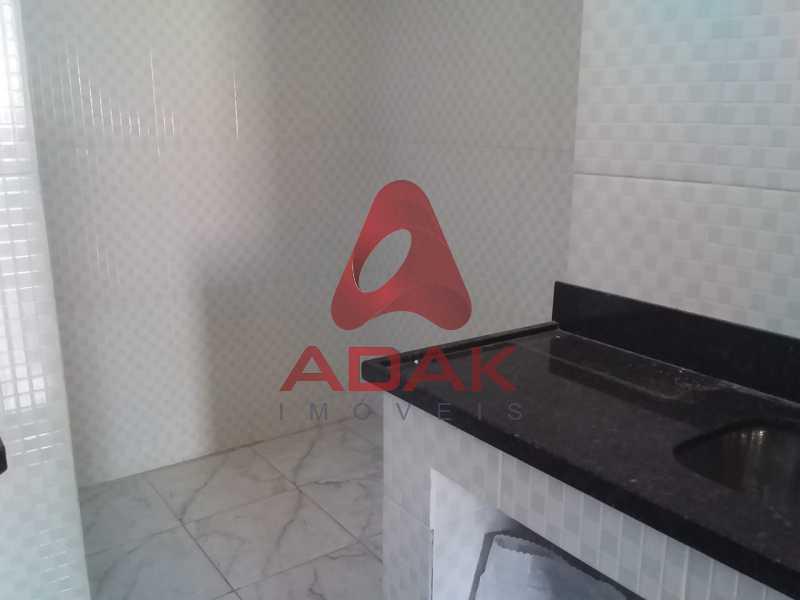 426fdeee-5230-4fcd-9ad4-494732 - Apartamento 16 quartos à venda Glória, Rio de Janeiro - R$ 345.000 - CTAP160001 - 10