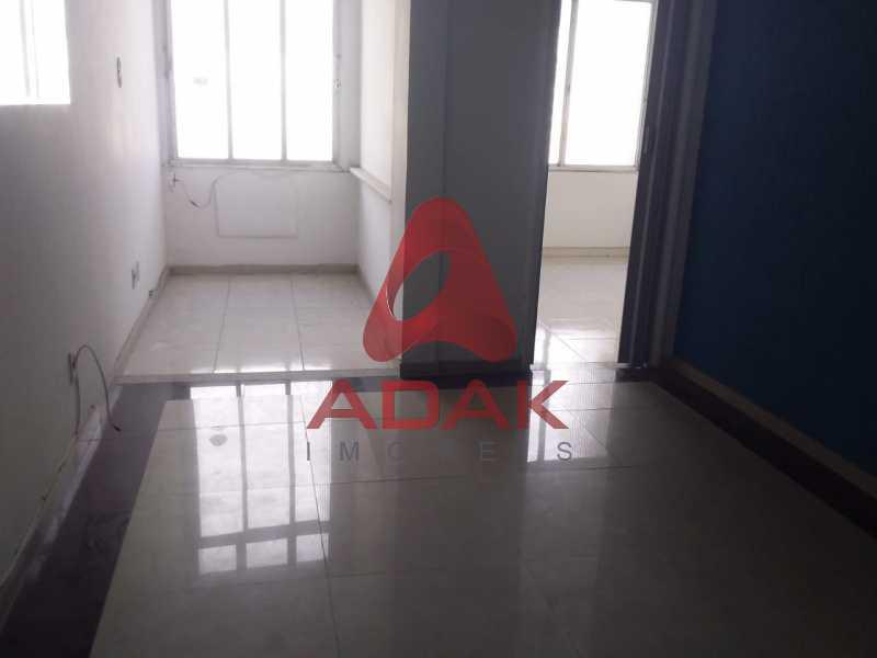 d3c82b5d-6443-45cb-b675-05b593 - Apartamento 16 quartos à venda Glória, Rio de Janeiro - R$ 345.000 - CTAP160001 - 15