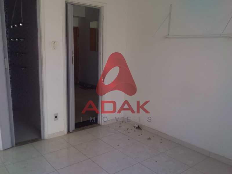 ed1fb59c-0c7e-4339-9fff-01e3fd - Apartamento 16 quartos à venda Glória, Rio de Janeiro - R$ 345.000 - CTAP160001 - 18