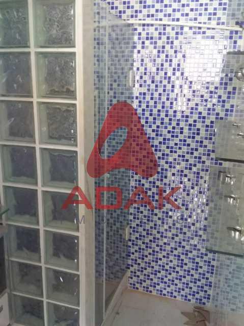 f2af5494-be9c-4553-aab0-11938e - Apartamento 16 quartos à venda Glória, Rio de Janeiro - R$ 345.000 - CTAP160001 - 19
