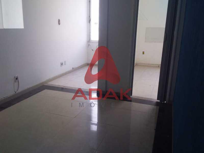 f1386c62-773c-4d82-a479-318ffb - Apartamento 16 quartos à venda Glória, Rio de Janeiro - R$ 345.000 - CTAP160001 - 20