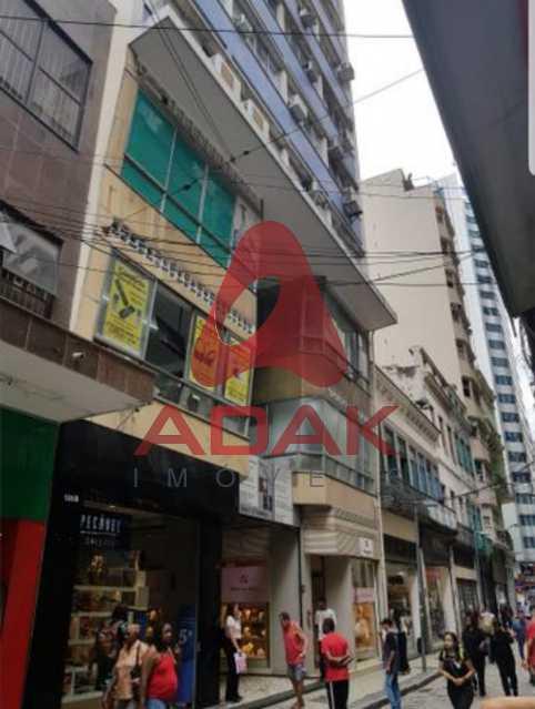 15d91036-ea0a-4e34-8704-9f2ead - Loja 21m² à venda Centro, Rio de Janeiro - R$ 179.000 - CTLJ00015 - 3