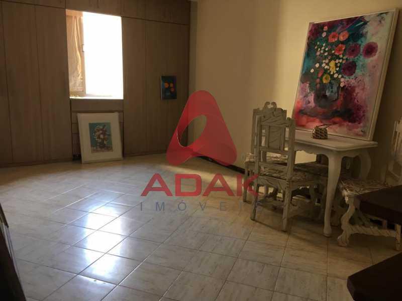 940ea536-ff5a-479a-94da-100a96 - Kitnet/Conjugado 32m² à venda Leme, Rio de Janeiro - R$ 460.000 - CPKI00077 - 12