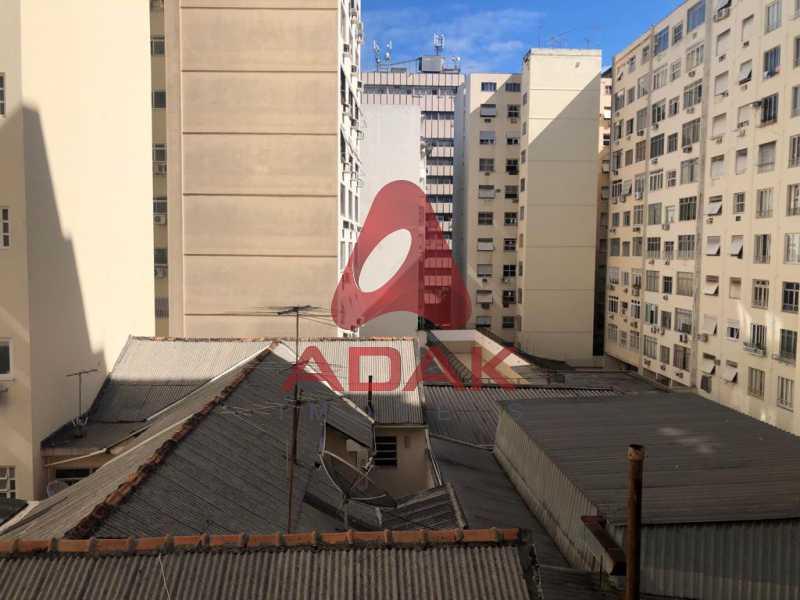 eb5c8b95-2c1f-4e4f-8183-b4515f - Kitnet/Conjugado 32m² à venda Leme, Rio de Janeiro - R$ 460.000 - CPKI00077 - 25
