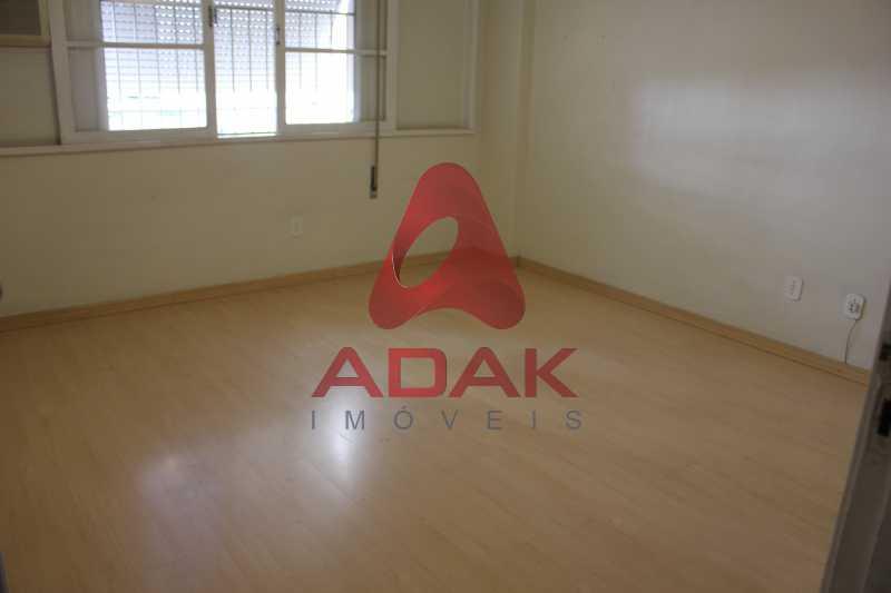 IMG_5565 - Apartamento 3 quartos à venda Copacabana, Rio de Janeiro - R$ 1.400.000 - CPAP30948 - 12