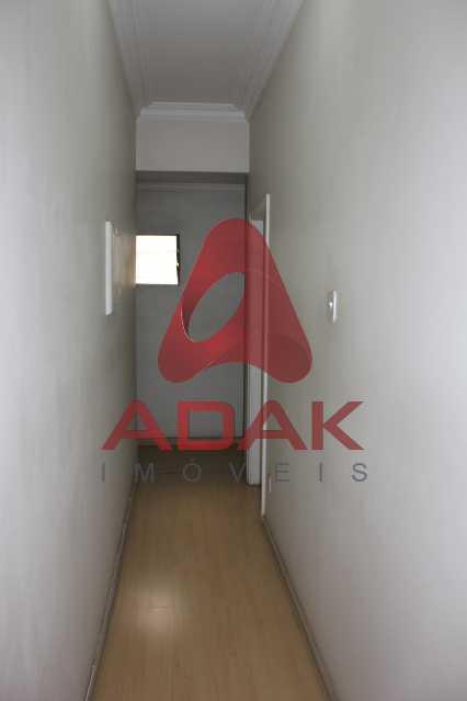IMG_5567 - Apartamento 3 quartos à venda Copacabana, Rio de Janeiro - R$ 1.400.000 - CPAP30948 - 30
