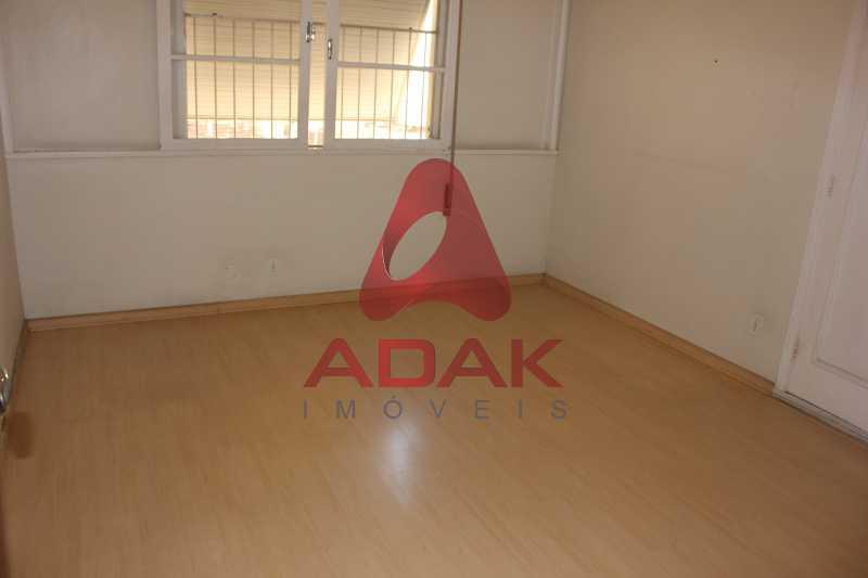 IMG_5569 - Apartamento 3 quartos à venda Copacabana, Rio de Janeiro - R$ 1.400.000 - CPAP30948 - 15