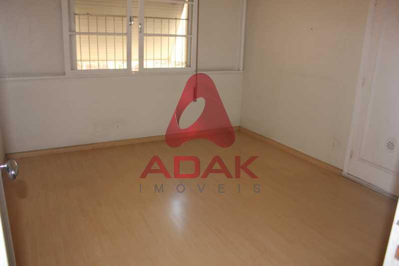 IMG_5571 - Apartamento 3 quartos à venda Copacabana, Rio de Janeiro - R$ 1.400.000 - CPAP30948 - 16
