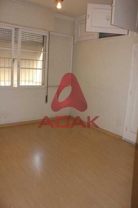 IMG_5572 - Apartamento 3 quartos à venda Copacabana, Rio de Janeiro - R$ 1.400.000 - CPAP30948 - 17