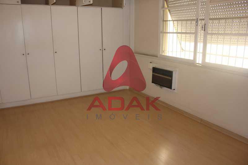 IMG_5577 - Apartamento 3 quartos à venda Copacabana, Rio de Janeiro - R$ 1.400.000 - CPAP30948 - 20