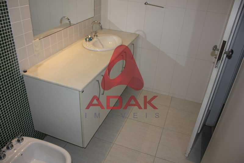 IMG_5582 - Apartamento 3 quartos à venda Copacabana, Rio de Janeiro - R$ 1.400.000 - CPAP30948 - 24