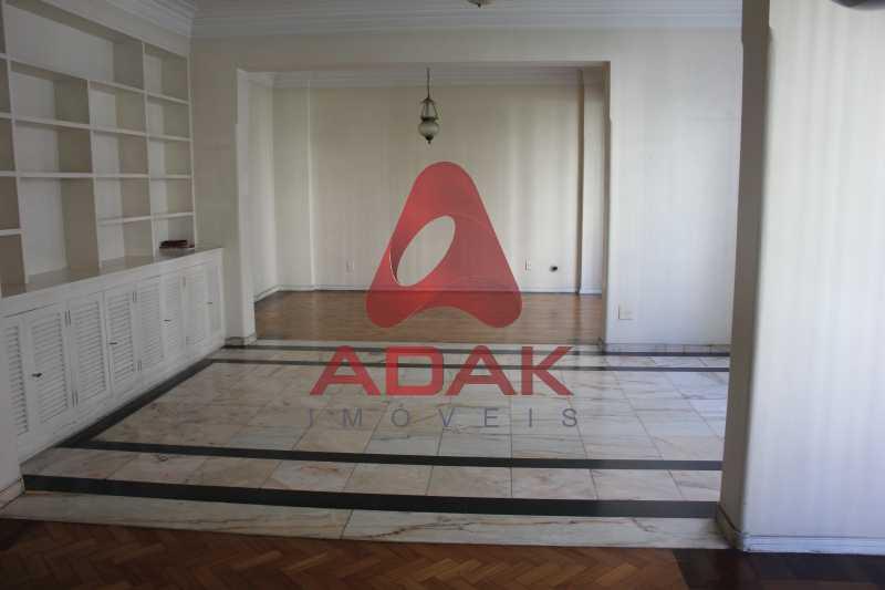 IMG_5588 - Apartamento 3 quartos à venda Copacabana, Rio de Janeiro - R$ 1.400.000 - CPAP30948 - 4