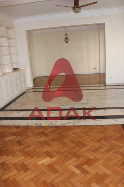 IMG_5589 - Apartamento 3 quartos à venda Copacabana, Rio de Janeiro - R$ 1.400.000 - CPAP30948 - 5
