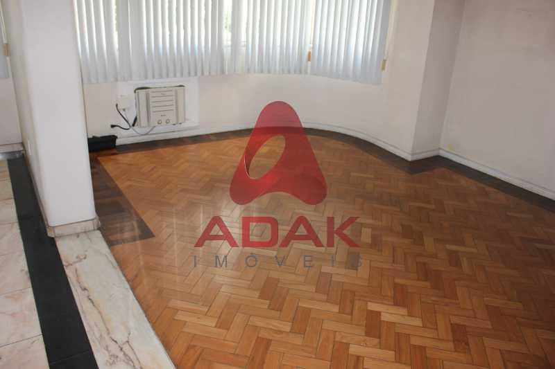 IMG_5592 - Apartamento 3 quartos à venda Copacabana, Rio de Janeiro - R$ 1.400.000 - CPAP30948 - 6