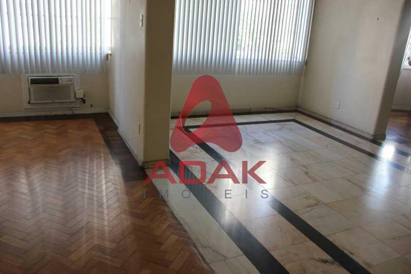 IMG_5593 - Apartamento 3 quartos à venda Copacabana, Rio de Janeiro - R$ 1.400.000 - CPAP30948 - 10