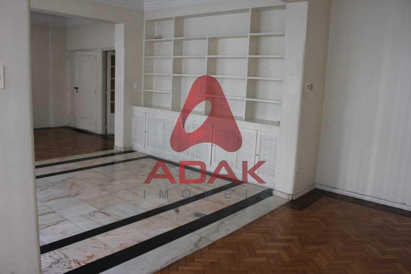 IMG_5594 - Apartamento 3 quartos à venda Copacabana, Rio de Janeiro - R$ 1.400.000 - CPAP30948 - 3
