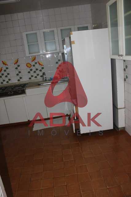 IMG_5600 - Apartamento 3 quartos à venda Copacabana, Rio de Janeiro - R$ 1.400.000 - CPAP30948 - 28