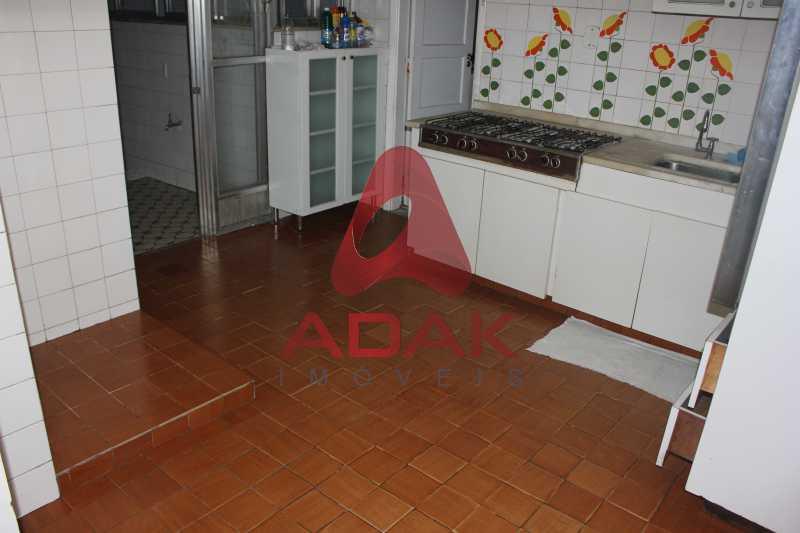 IMG_5601 - Apartamento 3 quartos à venda Copacabana, Rio de Janeiro - R$ 1.400.000 - CPAP30948 - 29