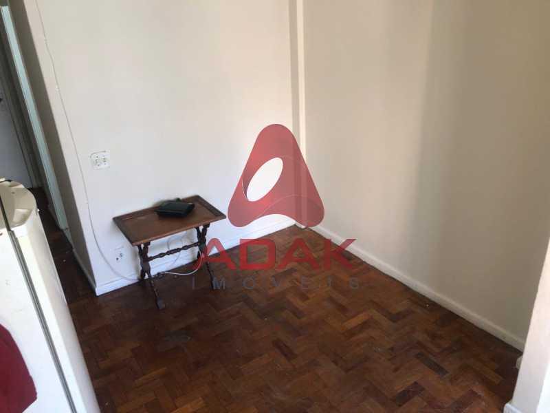 6604f416-a65c-45fb-8068-ebd46c - Kitnet/Conjugado 30m² à venda Copacabana, Rio de Janeiro - R$ 360.000 - CPKI00078 - 11