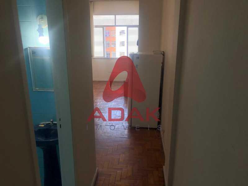622150ea-7730-40b8-b912-90cd86 - Kitnet/Conjugado 30m² à venda Copacabana, Rio de Janeiro - R$ 360.000 - CPKI00078 - 14