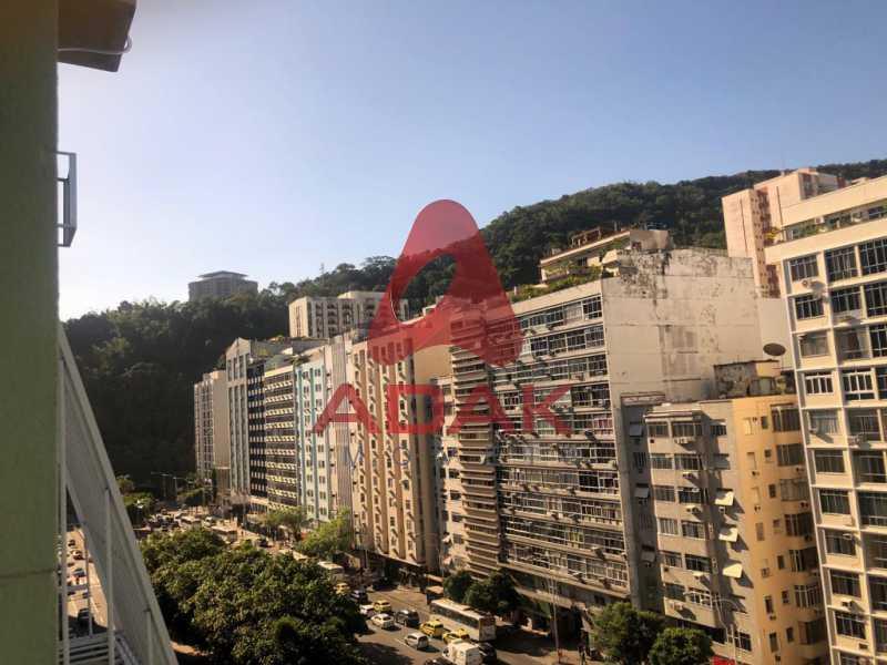 31578606-d18f-41bc-bcf9-bd284f - Kitnet/Conjugado 30m² à venda Copacabana, Rio de Janeiro - R$ 360.000 - CPKI00078 - 15