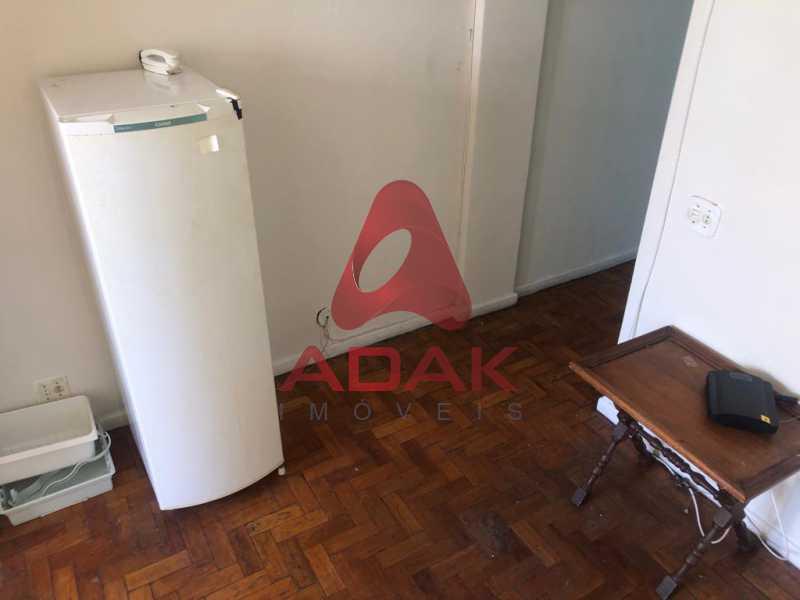 b34b5bd9-81c6-4070-b71d-bf7d5f - Kitnet/Conjugado 30m² à venda Copacabana, Rio de Janeiro - R$ 360.000 - CPKI00078 - 19