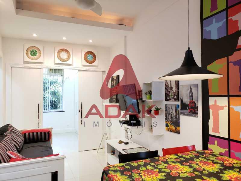 20190815_164626 - Apartamento À Venda - Centro - Rio de Janeiro - RJ - CTAP10798 - 3