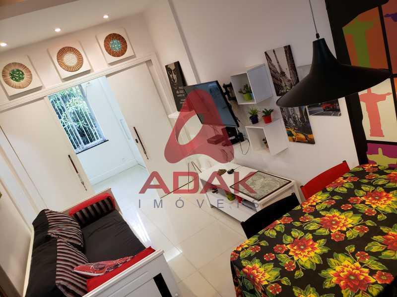 20190815_164634 - Apartamento À Venda - Centro - Rio de Janeiro - RJ - CTAP10798 - 1