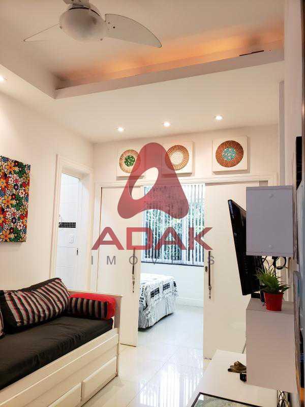 20190815_164708 - Apartamento À Venda - Centro - Rio de Janeiro - RJ - CTAP10798 - 7