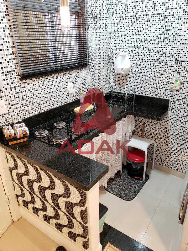 20190815_164745 - Apartamento À Venda - Centro - Rio de Janeiro - RJ - CTAP10798 - 15