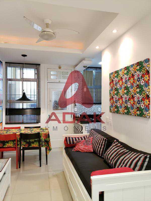 20190815_164825 - Apartamento À Venda - Centro - Rio de Janeiro - RJ - CTAP10798 - 9