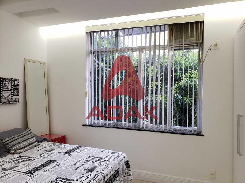 20190815_164905 - Apartamento À Venda - Centro - Rio de Janeiro - RJ - CTAP10798 - 17