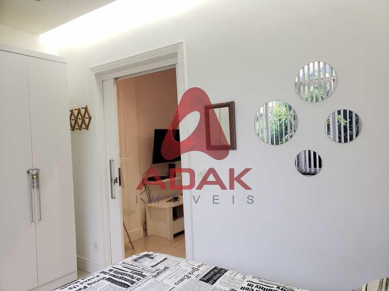 20190815_164939 - Apartamento À Venda - Centro - Rio de Janeiro - RJ - CTAP10798 - 20