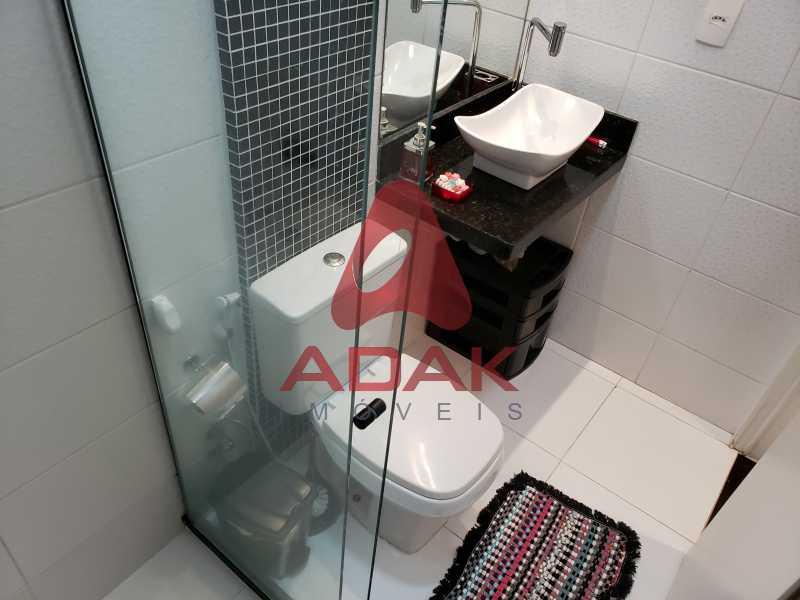 20190815_165037 - Apartamento À Venda - Centro - Rio de Janeiro - RJ - CTAP10798 - 24