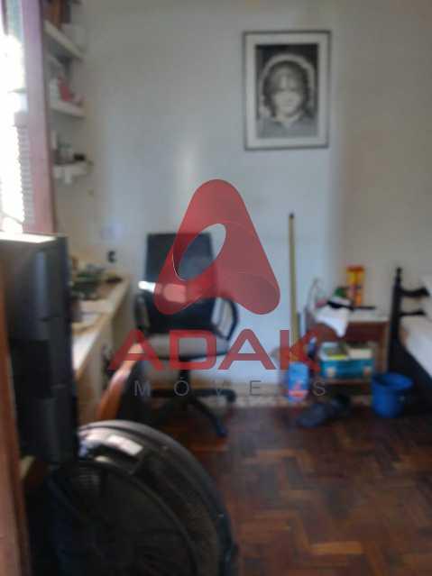 66e56524-ddc2-4a18-988c-70bcf1 - Casa 7 quartos à venda Santa Teresa, Rio de Janeiro - R$ 1.400.000 - CTCA70001 - 10