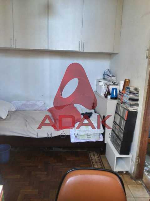 e936737e-582c-4c4c-bf23-9cec7a - Casa 7 quartos à venda Santa Teresa, Rio de Janeiro - R$ 1.400.000 - CTCA70001 - 19